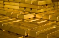 Central Banks on a Gold Buying spree even as Gold ETFs Sell