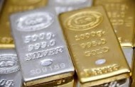 Gold And Silver Traders Reduce Long Positions Again