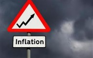 Food Fraud Conceals Rising Price Inflation