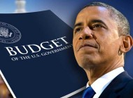 U.S. Can Expect A Budget Deal Soon – Doom Time For US Stock Markets