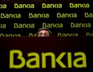 Spain's Banking Crisis