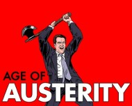 The Death of Austerity