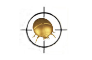 Gold in the Crosshairs