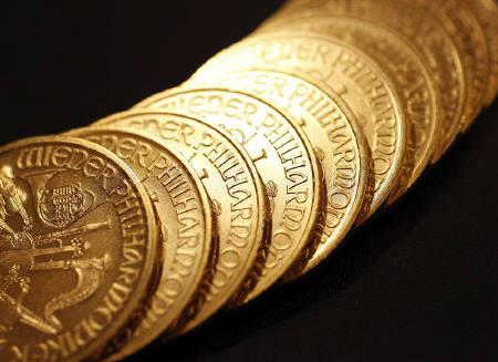 Four Important Fundamentals About Gold Markets