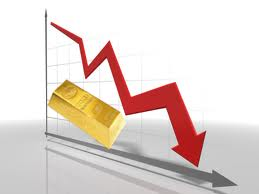 "CFTC Probe Gold Plunge – ""No Visible Central Bank Activity"""