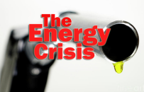 Dangerous New Energy Crisis is Crippling the Middle East