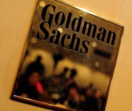 Goldman Buying Gold, Selling Treasurys To Muppets - Advises Opposite