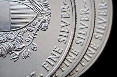 The State Of Silver Bullion & Other Anomalous Events