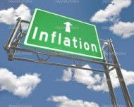 Why Lie About Inflation? Because It Covers Up Bigger Lies