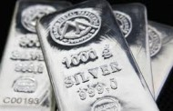 Silver is Following its 1970s Pattern