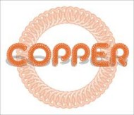Copper Market Can Expect Near-Term Bounce