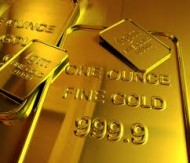 Massive $20 Billion Paper Gold Sell Orders Trigger Stop Loss & Panic