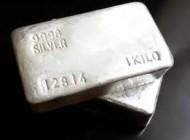 Silver – A Bipolar Roller Coaster