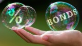 Warning: How the Bond Bubble Will Secretly Sabotage Your Retirement