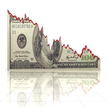 Dollar Crisis, the Coming Collapse of US Global Hegemony