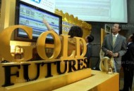 Gold And Silver Markets Provide Us The Best Information