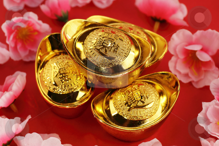 Gold's Pivotal Role – The Yuan Sees Freer Convertibility this Year!