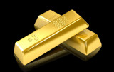 Gold & Silver Hit 3-Week Lows, Gold ETFs Could See 250 Tons Outflow