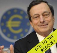 Europe's Quantitative Easing