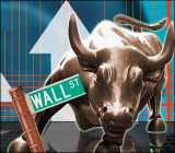 Equities Bull Market Won't Last another Year