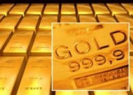 Gold Lost Safe Haven Appeal On Stronger Dollar, But Holds Positive Sentiment In India
