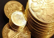 Long-term Prospects for Gold Reinforced by Global Appetite & Asian Consumers' Faith