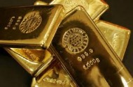 Gold Speculation And The Comex
