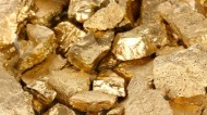 Precious Metals & Miners Start Bottoming Process