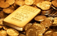 Physical Gold Demand Soaring on Currencies' Turbo-Charge