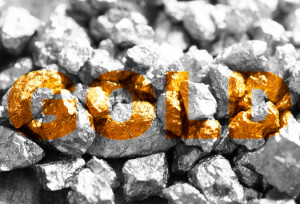 Sprott Is Bullish on Silver, and Gold Equities