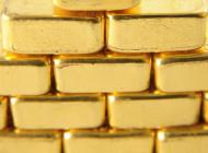 Understanding Gold Market Dynamics