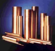 Is there a Copper shortage ahead?- Diversifying Beyond Gold Investment