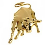 Has the Gold Bull Market Hit a Snag?