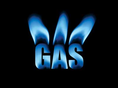 Natural Gas May Rise within 12 to 24 Months