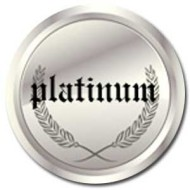 Platinum Supply Squeeze Likely To Lead to Record Prices