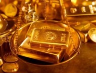 Investors Forecast to Buy Gold Amid Falling Bond Yields & Uncertainty