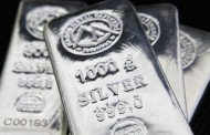 Record Hedge Fund Short Position In Silver
