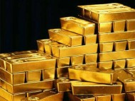 HSBC's Respected James Steel Says Gold Over $1,600/oz In 2013