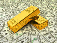 Gold And The Dollar Are Changing Polarization