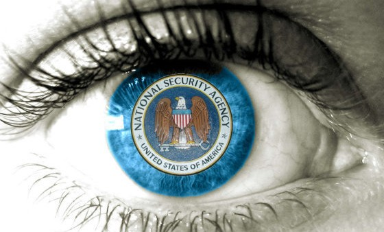 The NSA Scandal May Sober Gold and Silver Investors