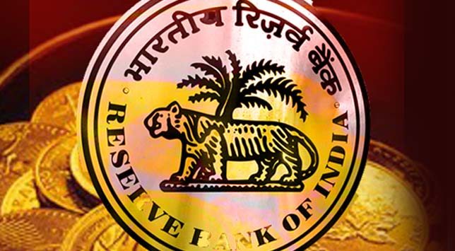 Rbi guidelines for online forex trading in india