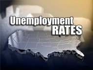The Real U.S. Unemployment Rate: 11.3%