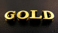 Gold Futures Gain As US Dollar Index Tumbles – Focus US Non-Farm Payrolls