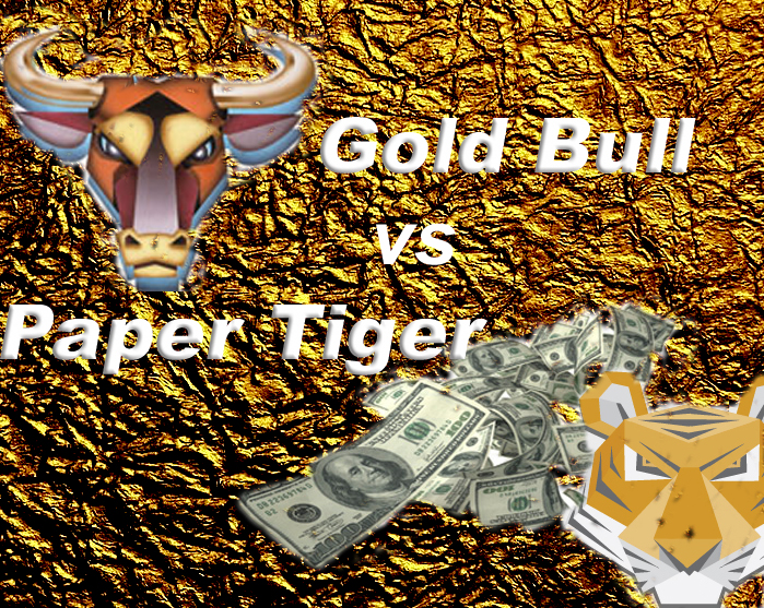 Stocks vs forex vs bullion trading