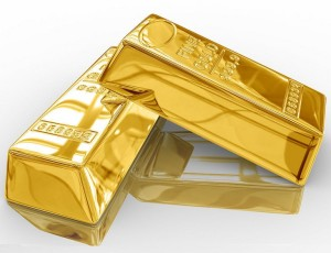 4 Reasons Why Gold Price Will Continue To Decline