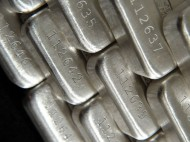 Silver Market will Explode Upside When Physical Silver Price Exceeds Paper Silver Price