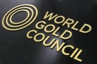 World Gold Council sets up full-fledged India unit
