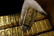 Cyprus Resists International Pressure To Sell Gold Reserves