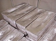 Is The Emptying Of Comex Silver Vaults Next On The Agenda?