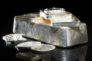 Physical Demand and Silver to Gold Ratio Signal Strong Rally in Silver Prices